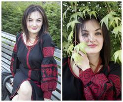 Kateryna Babichok C