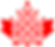 Logo_Red_Transparent.png