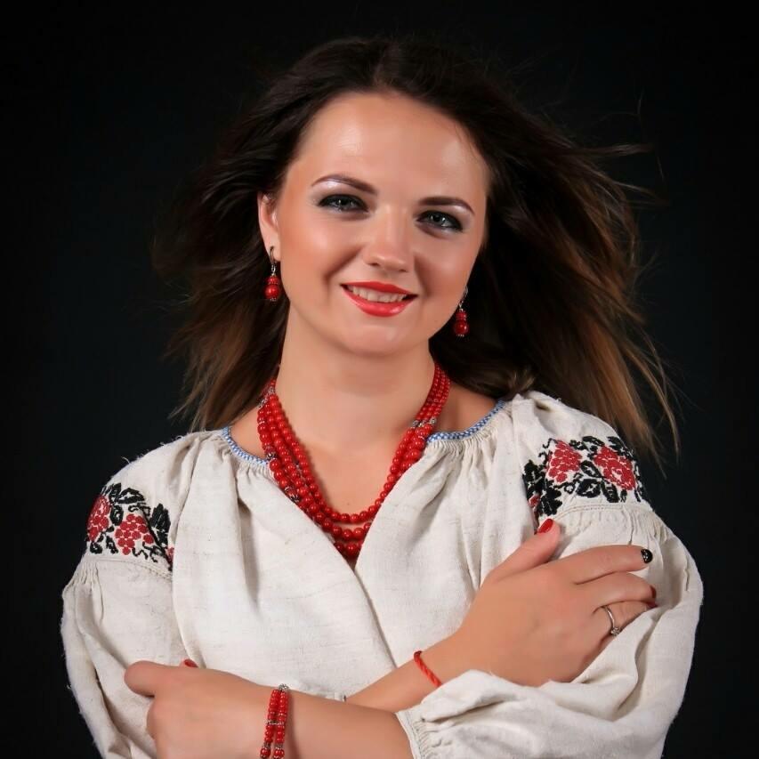 Yana Koval