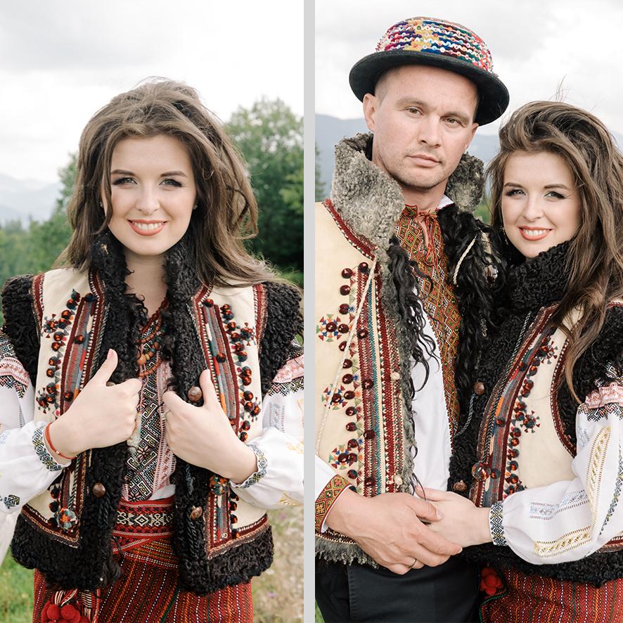 +Iryna Romaniuk