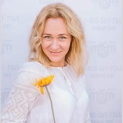 +Iryna Vorobiova