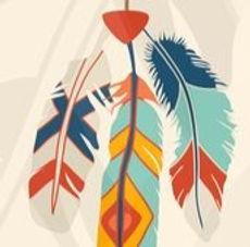 indigenous canadians.jpg