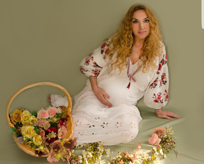Valeriya Orlovtseva