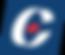 C_logo_icon_blue.png