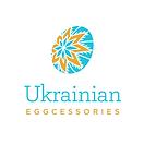 EggCessories.png
