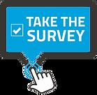 Survey_button.png