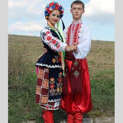 +Anna Tkachenko