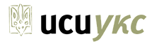ucu_logo1_colour_nobackground_edited.png