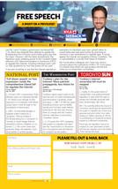 Constituency Flyer 1.jpg