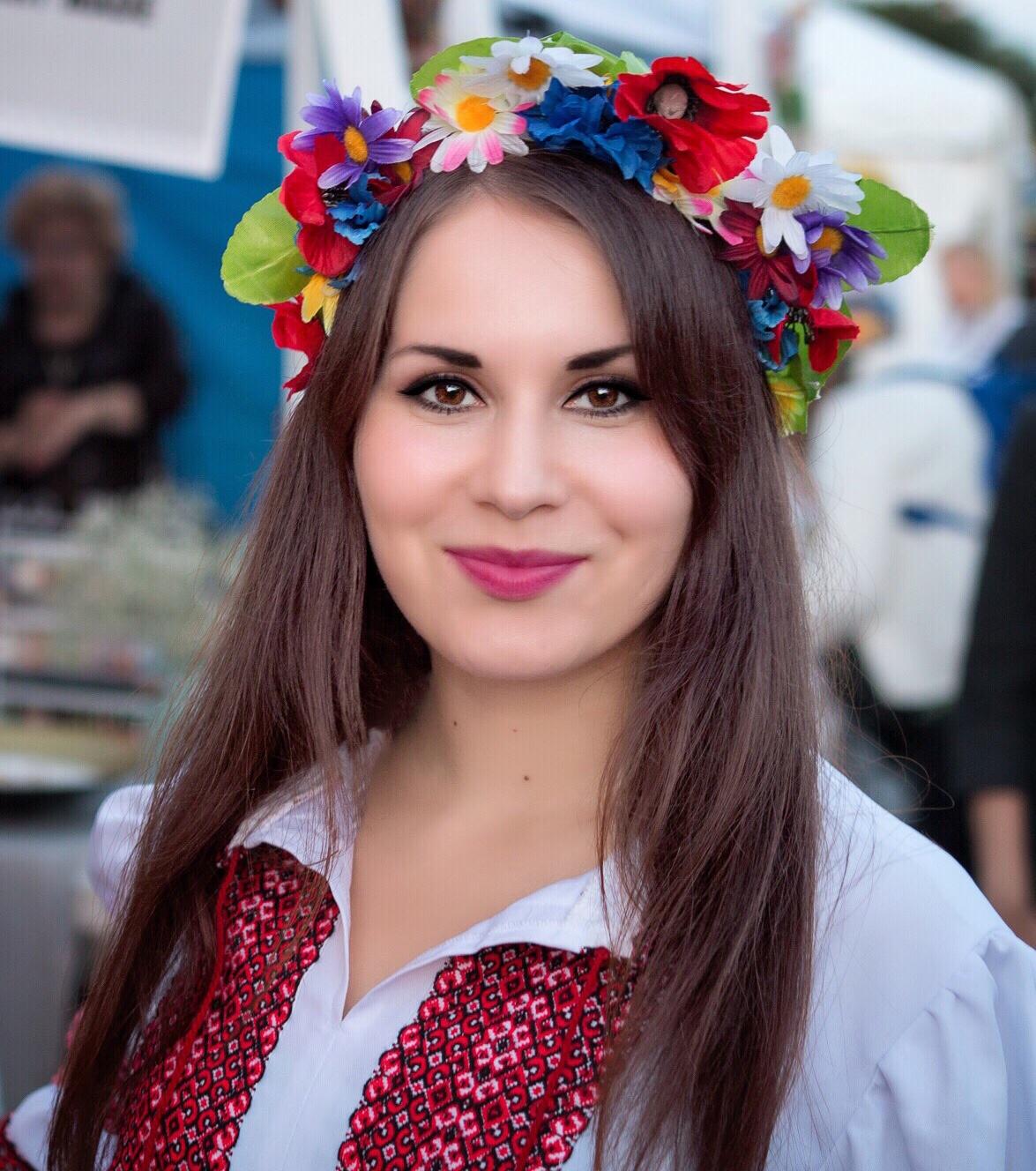 Aida Bakhtyieva