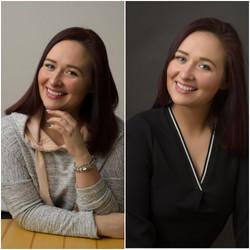 Iryna Dzhumak 1
