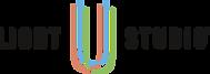 LightU-Logo-ColourBlack.png