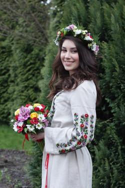 Irene Bondaruk