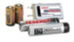 Rechargeable-RCR123A-18650-rev1.png