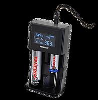 BC-2L charger main sm.png