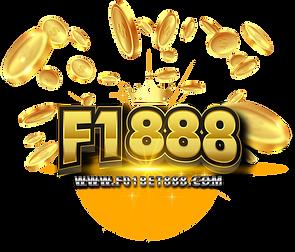 F18880Logo.png