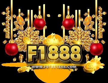 Logo-F1888.png