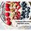 Thumbnail: High Protein Rezepte-Buch