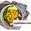 Thumbnail: Veganes Rezepte Ebook