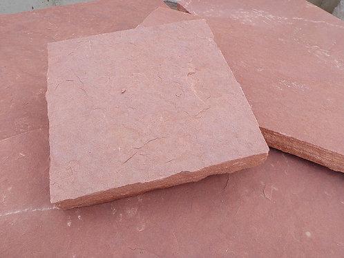 Colorado Red Flagstone