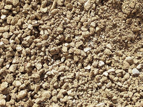 Granite Roadbase (Class 6)