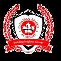 Canadian Bridge Academy (Nigeria).png