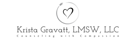 dark_logo_transparent_edited.png