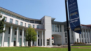A Sports (and more) Job Opportunity at Emory University