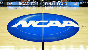 Updating NCAA Transfer Rules?