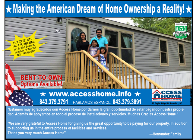 3333 HERNANDEZ FAMILY FB AD PIC.png