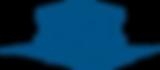 KB-Logo-ohne-Orte-blau-2019-final.png