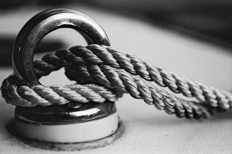 marina rope 2.jpg