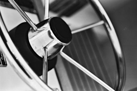 marina boat wheel.jpg