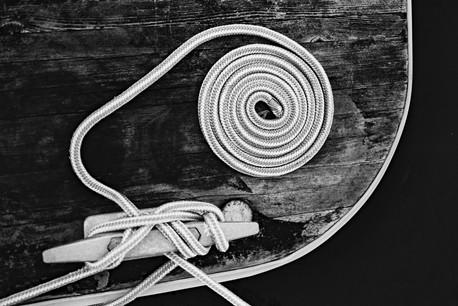 marina rope.jpg