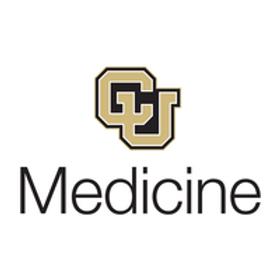 cu-medicine.png