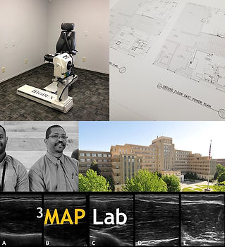 3MAPlab-Fitz.jpg