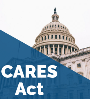 cares act sq.png