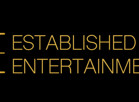 Introducing Established Entertainment Ltd