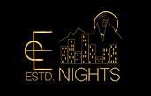 estd nights web Artboard 1@4x.png