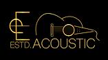 estd acoustic web Artboard 1@4x.png