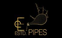 estd pipes web Artboard 1@4x.png