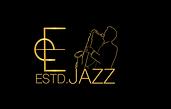 website estd. jazzArtboard 1@4x.png