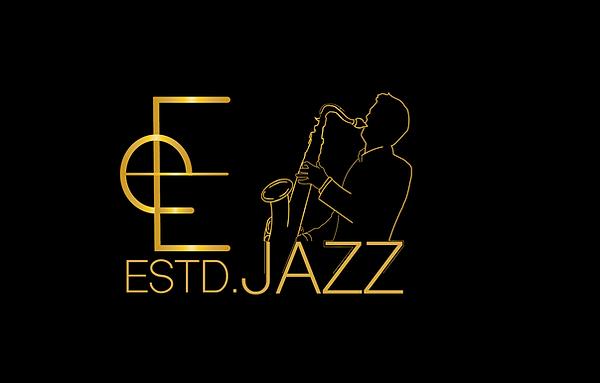 background music jazz music background jazz daytime entertainment established jazz weddings