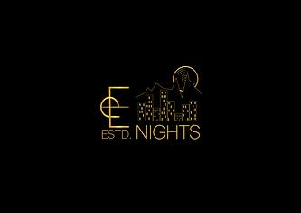 wedding dj events dj estd. nights