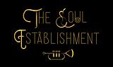The Soul Establishment Artboard 1@4x.png