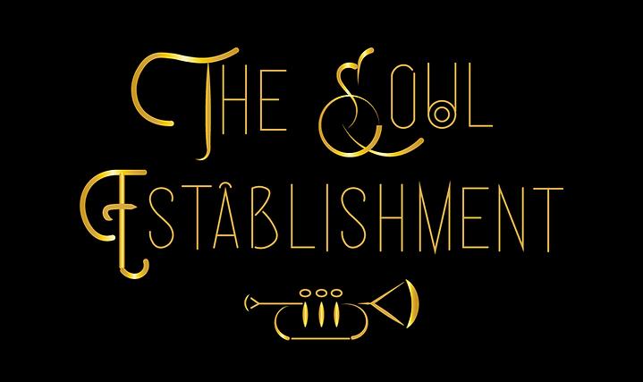 The Soul Establishment Wedding Band | Scotlands Top Wedding & Events Band