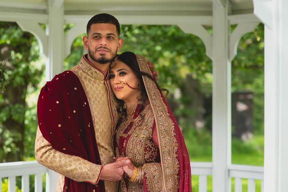 Hindi wedding photography