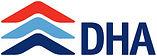 DHA Master logo no text-CMYK-Jan22 2014.jpg