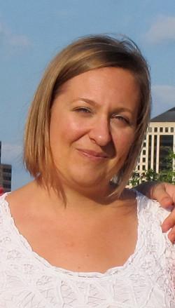 Laurie Fremgen, CPM, LM