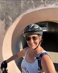 bike selfie.png